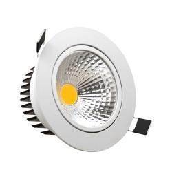 5W LED SPOT
