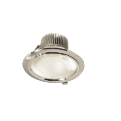 18W LED SPOT