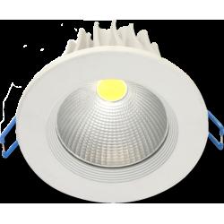 7W LED SPOT