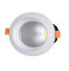 12W LED SPOT