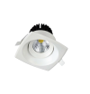 9W LED SPOT