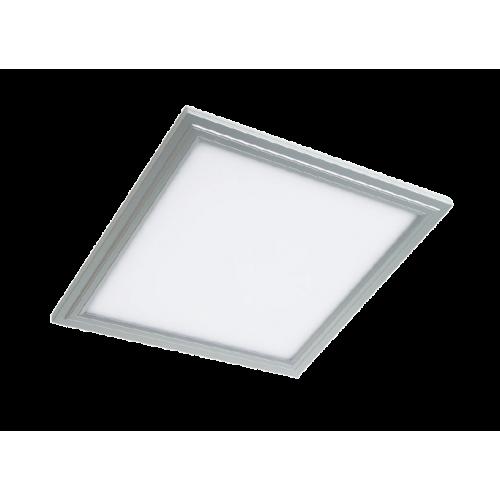 30x30 LED PANEL